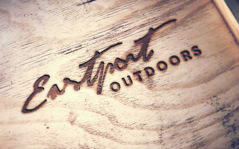 Eastport Outdoors