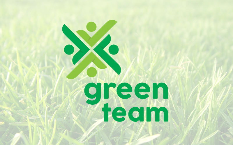 Green Team LLC