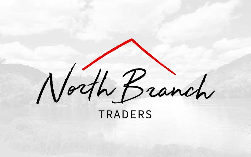 North Branch Traders