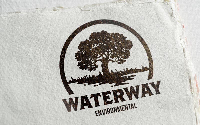 Waterway Environmental